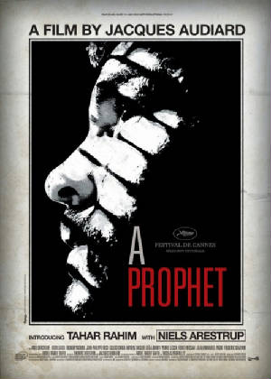 a-prophet-english-poster-film.jpg