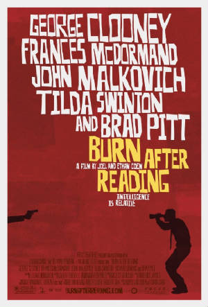 burn_after_reading.jpg