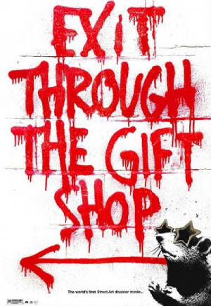 exit_through_the_gift_shop_movie_poster_01-413x600.jpg