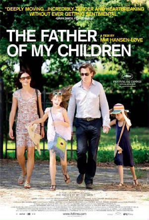 father_of_my_children_poster01.jpg