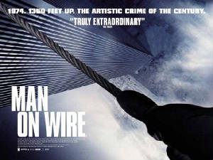 man-on-wire-poster-0.jpg