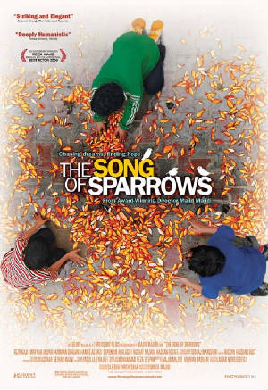 song_of_sparrows.jpg