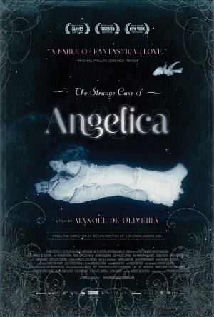 the_strange_case_of_angelica-poster.jpg
