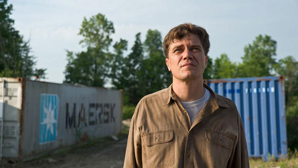 michael-shannon-in-take-shelter.jpg