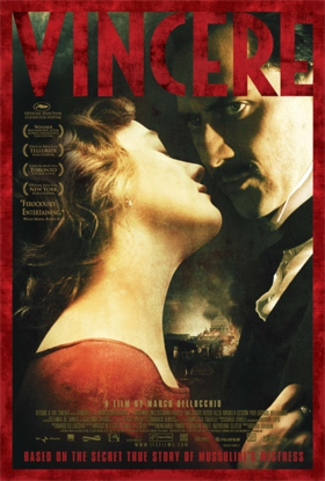 vincere-poster_280x415_325x481.jpg